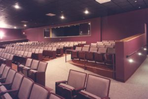 bsa-construction-port-inst-township-theatre-img-2