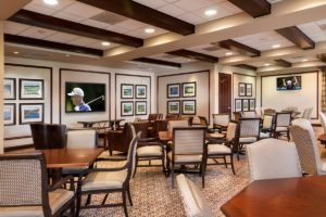 bsa-construction-port-club-mizner-country-club-img-3